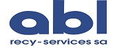 ABL RECY-SERVICES SA